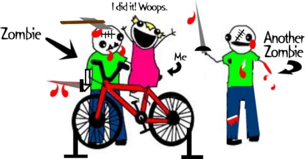 bike=eotw